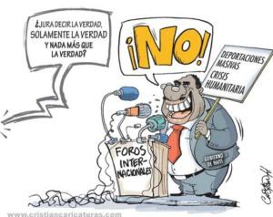 gobierno-haitiano