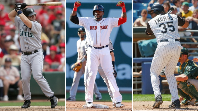 martinez-ortiz-thomas-031015-getty-ftrjpg_ifvnhpf22uix10f23cw6co6ly